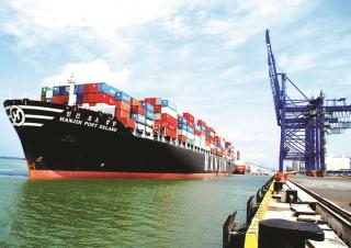 Trung Quốc có dấu hiệu phục hồi ổn định