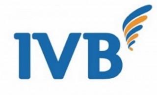 Ngân hàng TNHH Indovina thành lập chi nhánh Hội An