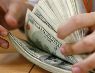Ưu đãi đặc biệt khi nhận kiều hối qua Vietcombank