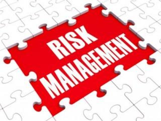 Tránh lỗ hổng trong quản lý rủi ro hoạt động