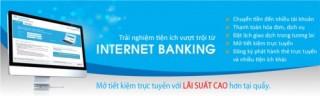 Eximbank triển khai mới tiện ích cho Tiền gửi Online lãnh lãi hàng định kỳ