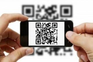 VietinBank triển khai thanh toán di động trên nền tảng QR Code