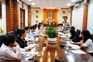 Tập trung tín dụng phát triển nông nghiệp, nông thôn Khánh Hòa