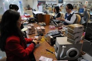 Ngân hàng Thái Nguyên đóng góp tích cực vào phát triển KT-XH trên địa bàn
