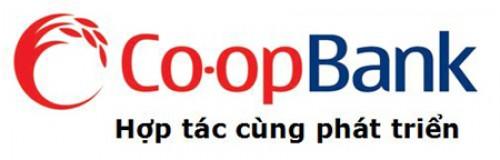 Thay đổi địa điểm đặt trụ sở chính của Ngân hàng Hợp tác xã Việt Nam