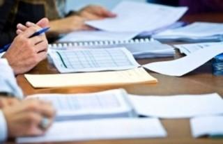Đề nghị bỏ quy định phải đăng ký hợp đồng theo Mẫu