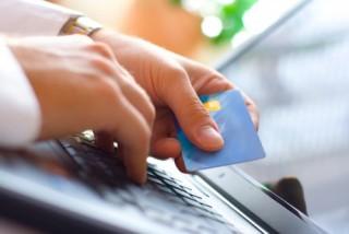 Mở rộng danh sách NH nhận chuyển khoản nhanh qua tài khoản Eximbank
