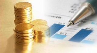 Quỹ tài chính thúc vốn vào khối tư nhân