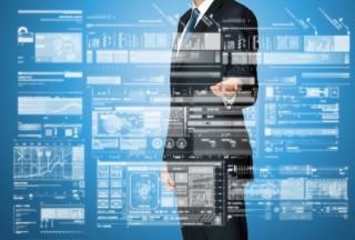 FPT IS: Triển khai thành công Hệ thống Thanh toán điện tử Kho bạc