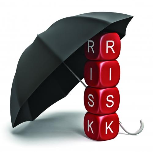 Quản trị rủi ro công nghệ: Chốt chặn an ninh ngân hàng