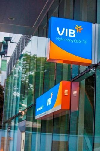 VIB và CBA tăng cường quan hệ đối tác chiến lược