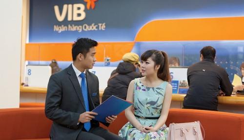 VIB được triển khai hoạt động mua nợ
