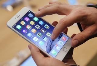 Apple đang rục rịch chuẩn bị các bước đi cho việc 'khai tử' iPhone?