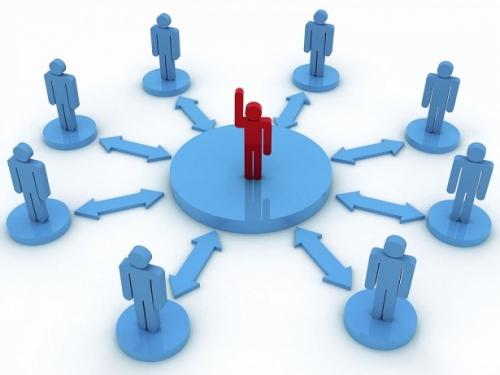 Yêu cầu DN bán hàng đa cấp gửi báo cáo định kỳ 6 tháng đầu năm trước ngày 15/7