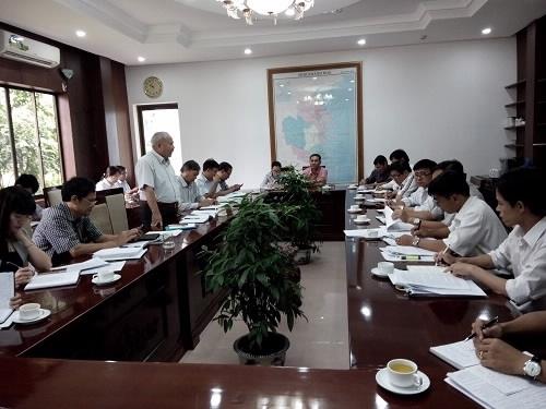 Khánh Hòa: Tính đến 30/6, các NH cam kết cho vay hơn 240 tỷ đồng theo NĐ67