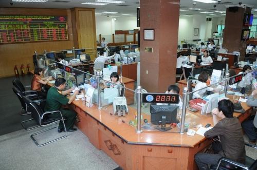 Đơn giản hóa nhiều TTHC trong thành lập và hoạt động ngân hàng