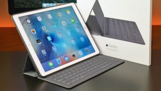 Vị trí nào cho iPad trên thị trường di động?