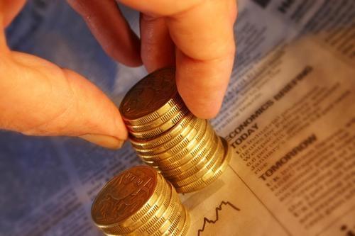 Tạo điều kiện, khuyến khích phát triển tài chính vi mô