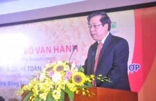 NHNN công bố vận hành hệ thống Core Banking mới