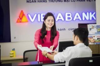 VietABank được kinh doanh, cung ứng dịch vụ ngoại hối