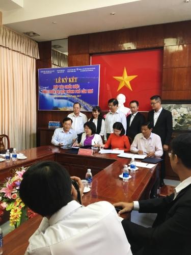 Hợp tác phát triển chiến lược sản phẩm du lịch liên vùng Tây Nam Bộ