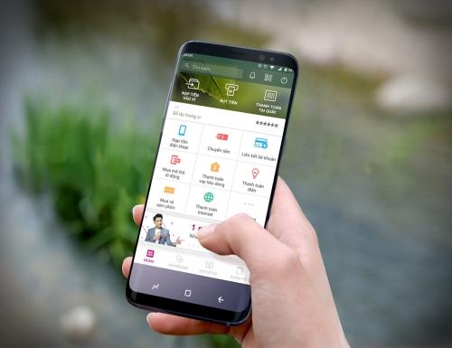 Nhận ngay 100.000 đồng khi liên kết tài khoản BIDV với MoMo