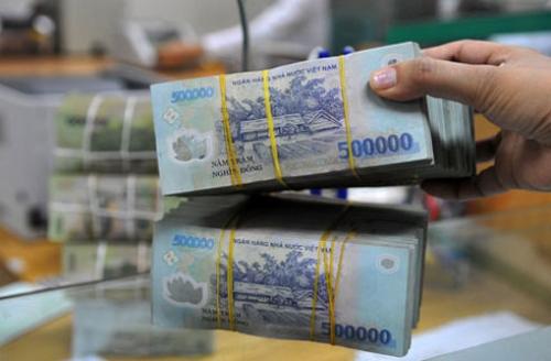 Vietcombank được chấp thuận thành lập trung tâm xử lý tiền mặt
