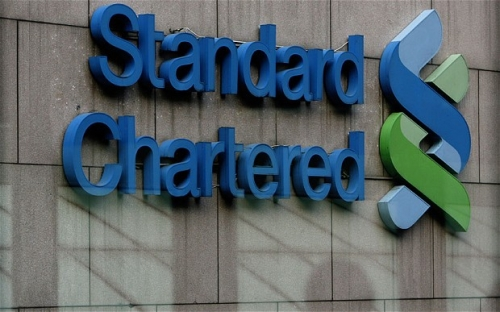 Standard Chartered Việt Nam thành lập Trung tâm nghiệp vụ tại TP.HCM