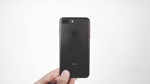 Cảm biến laser trên iPhone sẽ mang nhiều ý nghĩa