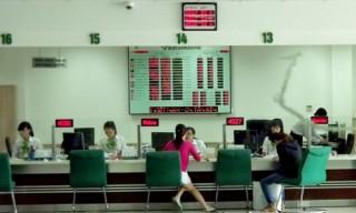 Chứng khoán sáng 17/7: Cổ phiếu bluechip chìm trong sắc đỏ