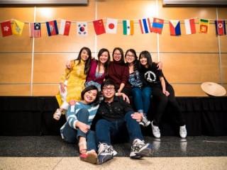 Cần tỉnh táo và thực tế khi lựa chọn con đường du học nước ngoài