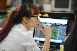 Chứng khoán sáng 19/7: Cổ phiếu lớn phân hóa rõ nét