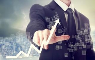 HSBC: Nền kinh tế sẽ tiếp tục đà tăng trưởng mạnh mẽ