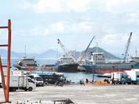 Điều chỉnh quy hoạch chung xây dựng Khu kinh tế Nam Phú Yên