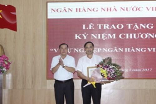 Sơn La: Tạo điều kiện cho các DN, HTX tiếp cận vốn vay với lãi suất ưu đãi