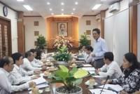 Khánh Hòa: Tín dụng tăng trưởng tốt đi kèm với đảm bảo chất lượng