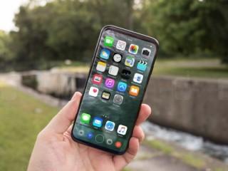 iPhone 8 sẽ là đòn bẩy cho iPhone 7s
