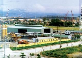 Hà Nội tiếp tục thành lập 7 cụm công nghiệp ở các huyện