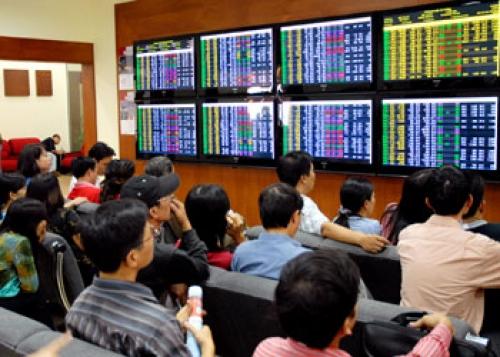 Chứng khoán tuần: Ảo giác về mức điều chỉnh của thị trường?