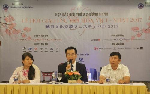 Sắp diễn ra lễ hội giao lưu văn hóa Việt - Nhật lần thứ 4
