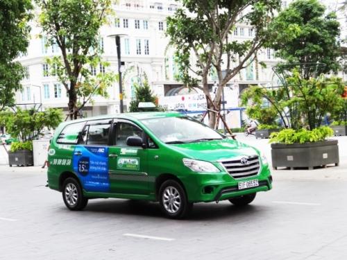 Hơn 48 triệu CP Mai Linh Miền Bắc sẽ giao dịch trên UpCOM