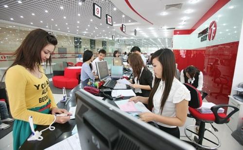 Maritime Bank tiếp tục mở rộng mạng lưới hoạt động