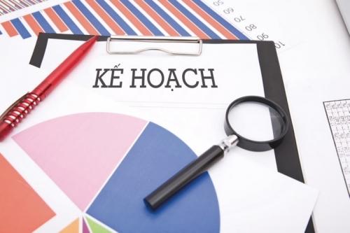 Kế hoạch hành động thực hiện Đề án tái cơ cấu và xử lý nợ xấu 2016-2020