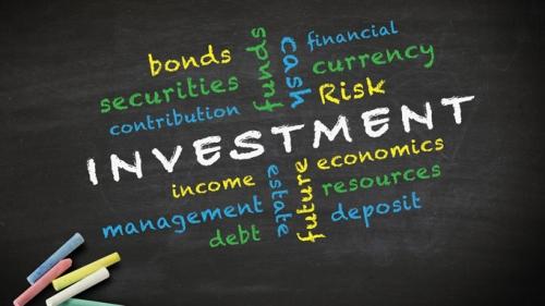 TP.HCM: Vốn FDI tăng hơn 21% so với cùng kỳ
