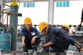 TP.HCM: Bất động sản chiếm tỷ trọng vốn lớn trong DN mới thành lập