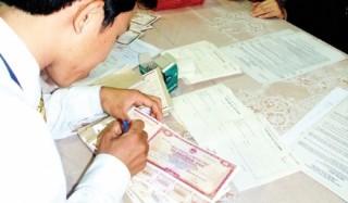 Hơn 16,9 nghìn tỷ đồng TPCP huy động trong tháng 6