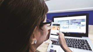 Vay vốn online ăn theo World Cup