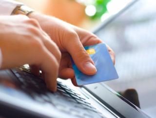 Chi tiêu thông minh với thẻ tín dụng