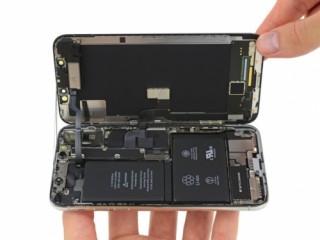 Tin đồn iPhone 2019 sẽ xài hàng Mediatek để chạy đua 5G với đối thủ Android