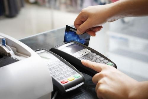 Miễn lãi đến 50 ngày cho chủ thẻ Vietcombank